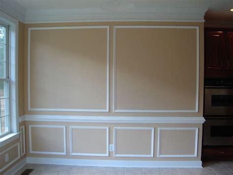 awesome decorative wall trim  images corner decor