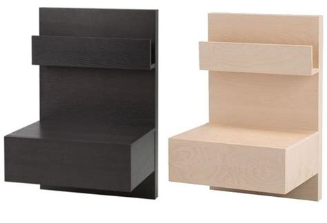 Malm Nightstand Ikea by Home Chromecast 2nd 1080p Bundle For