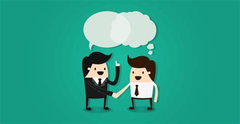 O que é comunicação no ambiente de trabalho? Como melhorar?