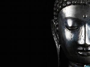 Buddha Bilder Kostenlos : download bilder f r das handy architektur buddha kostenlos 8792 ~ Watch28wear.com Haus und Dekorationen