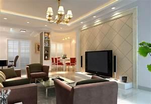 Coole Lampen Wohnzimmer : 99 wohnzimmer komplett hausliche verbesserung full size of wohndesignwohnzimmer schrank ~ Sanjose-hotels-ca.com Haus und Dekorationen