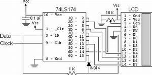 grill control project part 2 With wiring diagram further arduino lcd display wiring diagram as well