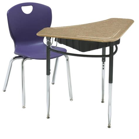 Scholar Craft Sc4710sp Kaleidoscope Triangle Student Desk. George Costanza Under Desk. Desk Cable Trunking. Glass And Wood Dining Table. 3 Monitor Gaming Desk. Washer And Dryer Bottom Drawer. Cell Phone Desk Holders. Office Desks For Sale. Glass Top Desk