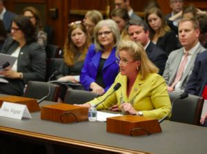 senate legislative updates archives concerned women
