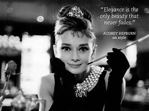 Audrey Hepburn quotes | Wit and wisdom from the ...