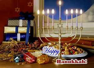 be overjoyed by spirit of hanukkah free religious