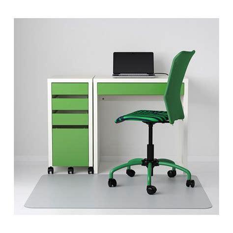 micke bureau ikea micke the back micke desk and desks ikea