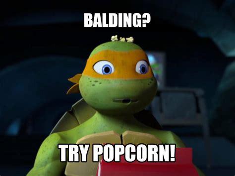 Mikey Meme - tmnt mikey memes