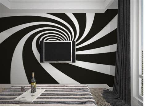bagus  wallpaper hp hitam putih richa wallpaper