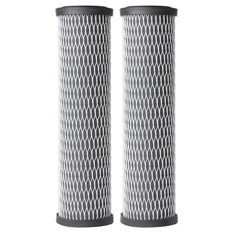 ao smith ao wh pre rcp pack sediment  particulate  house replacement filter
