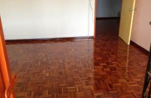 refinish hardwood floors without sanding images restoring