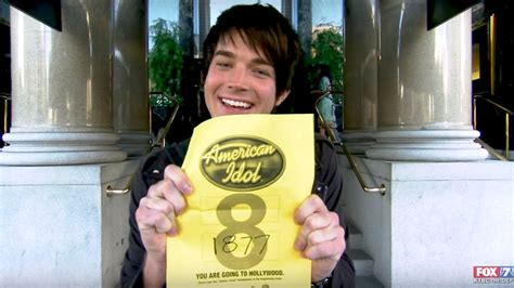 adam lambert queen audition adam lambert american idol audition full hd 2009 youtube