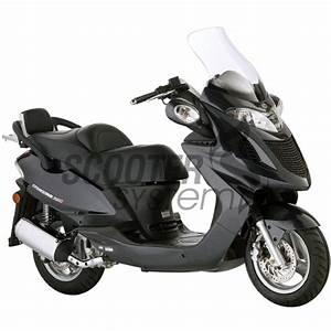 Kymco Grand Dink : kymco grand dink 125 guide d 39 achat scooter 125 ~ Medecine-chirurgie-esthetiques.com Avis de Voitures