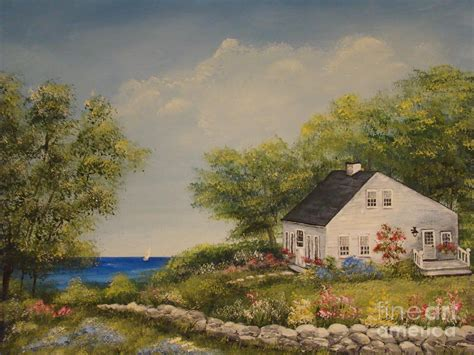 cottages by the sea cottage by the sea hotelroomsearch net