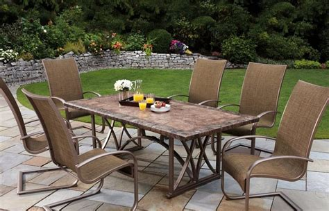 Patio Furniture Covers Costco Outdoor Sale Chair Modern