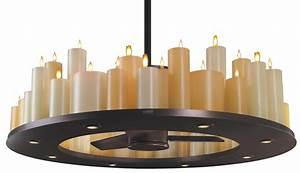 Menards Ceiling Fans With Lights Indoor Fans With Lights Flush Mount Ceiling Fan Remote