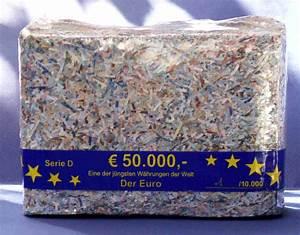 50 000 Euro Haus : life is a picture 50 39 000 oder wussten sie ~ Markanthonyermac.com Haus und Dekorationen