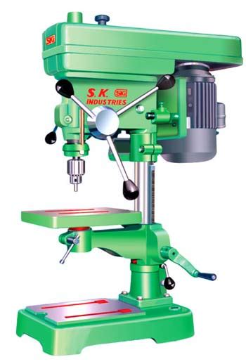 drilling machine 1 high speed drilling machine manufacturer in ahmedabad