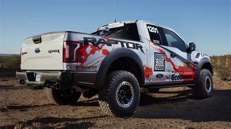 ford   raptor race truck wallpapers  hd