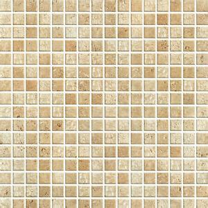 brown mosaic tile effect  adhesive wallpaper vinyl