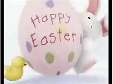 Lustiges Ostervideo Frohe Ostern! Happy Easter! Buona