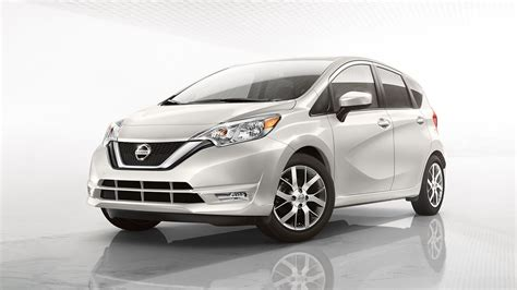 nissan versa note features nissan canada