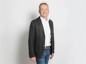karwei accu lader media markt nl amsterdam arena