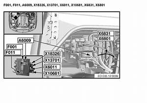 02 Bmw 745i Fuse Diagram