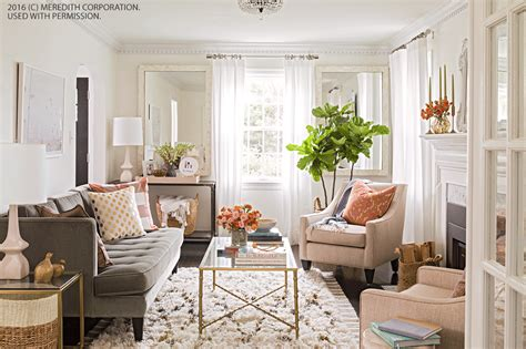 living room solutions   design small spaces  style
