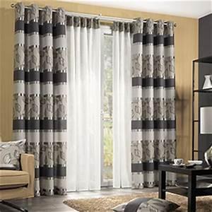 Fenstergestaltung Mit Gardinen Beispiele : gardinen und plissee ttl ttm ~ Frokenaadalensverden.com Haus und Dekorationen
