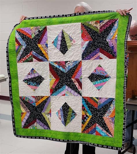 quilt shop corpus christi tx coastal bend quilt and needlework guild home