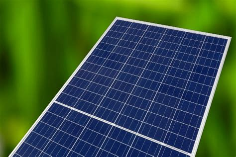 pv module rec rec s twinpeak series solar module now has 72 cell version