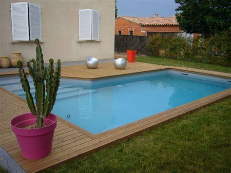 Vente Et Pose De Terrasse En Bois à Aix En Provence