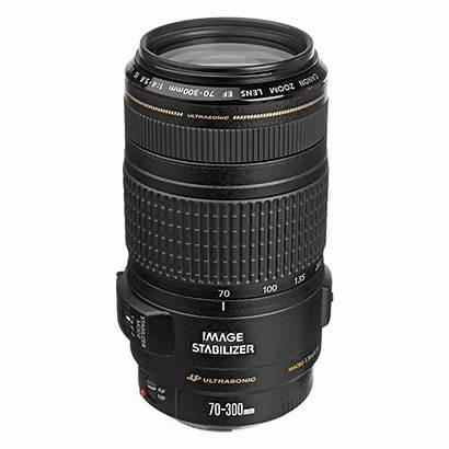 Lens Usm Ef 300mm Canon Cameras Portrait