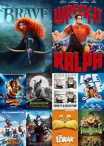 Top 10 Comedy Movies 2019 Kinocomedy