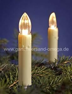 Lichtschläuche Lichterketten : led lichterkette mit wachstropfen wachstropfenkette preiswerte led weihnachtsbeleuchtung ~ Eleganceandgraceweddings.com Haus und Dekorationen