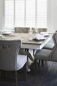 Riviera Maison Möbel : 1000 ideas about square dining tables on pinterest dining tables dining arm chair and 7 ~ Indierocktalk.com Haus und Dekorationen