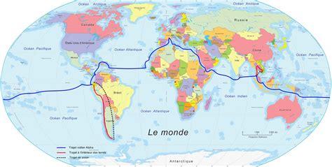 les iles marquises carte infos sur les iles marquises carte du monde arts et voyages