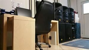 Geschirr Mieten Köln : musikanlage lichttechnik heizpilze stehtishce fotobox uvm mieten g h eventtechnik ist ihr ~ Watch28wear.com Haus und Dekorationen