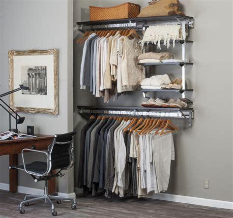 19 walk in closet designs ideas design trends