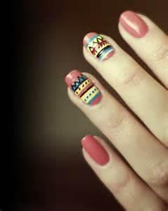 Nail nails art polish make up image on favim
