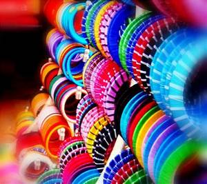 Colorful and Background Hd Wallpaper - HD Wallpapers
