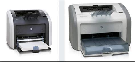 تحميل تعريف طابعة hp laserjet 1018 لويندوز 7/8/10 وماكنتوش، إليكم تعريف طابعة hp laserjet 1018 وبرامج تشغيل الطابعة من نوع ليزر من روابط تنزيل مباشرة لتتمكن من إستخدامها على أكمل وجه ولتفعيل جميع ميزات الطباعة يمكنك تثبيت هذا التعريف على جهازك وتنزيله مع موافقة التعريف لنظام التشغيل الداعم لجهازك. تحميل تعريف طابعة HP LaserJet 1018 برنامج تشغيل وتثبيت مجانا