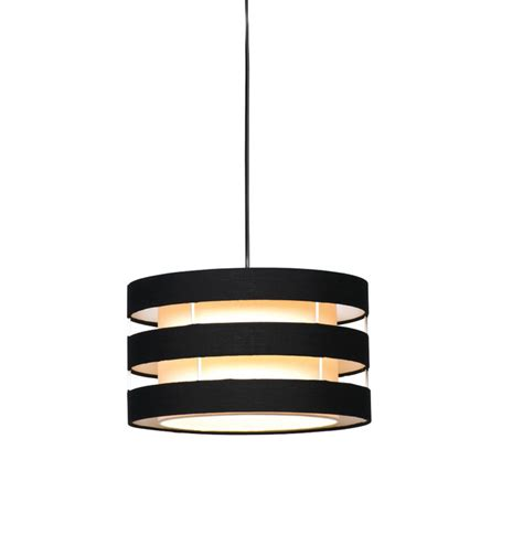 lustre cuisine ikea ikea lustre suspension affordable lustre cuivre ikea