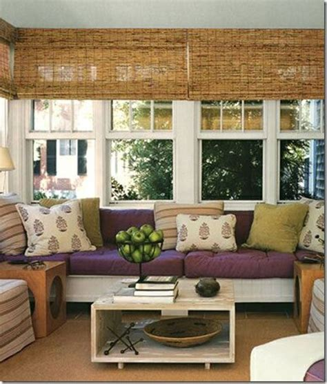Sunroom Ideas by Best 25 Small Sunroom Ideas On Small