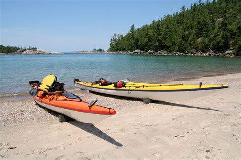 Canoe Kayak Ontario by Kayaking Canoeing Parkway Motel In Wawa Ontario