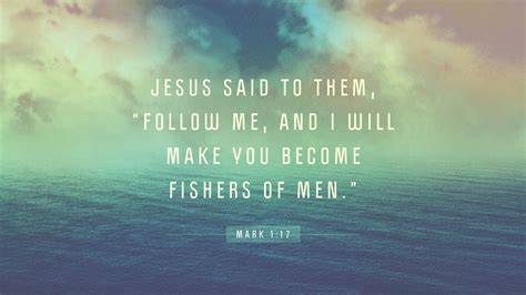 follow jesus bible quotes quotesgram
