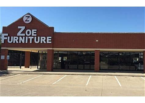 3 best furniture stores in grand prairie tx top picks 2017