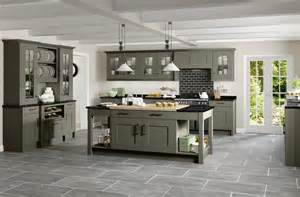 kitchen oak cabinets color ideas painted kitchen cabinets taupe quicua