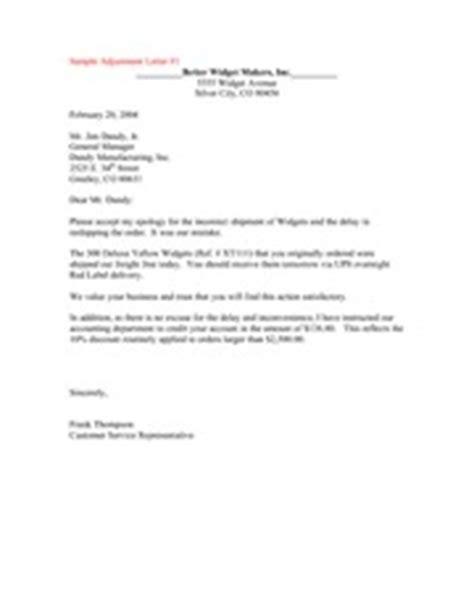 sample acknowledgement lettercolorado state university